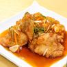 中華料理 香羊羊のおすすめポイント3