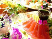 万歳 徳島 徳島のグルメ