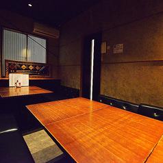 日本酒天国 おにたいじ 酒と肴と男と女の特集写真