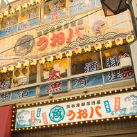 【個室貸切8名~40名!!】JR渋谷駅から徒歩3分、、、
