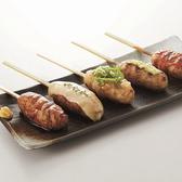 八剣伝 猪名寺店のおすすめ料理2
