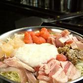 お好み焼き 楓 幕張のおすすめ料理2