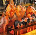 牡鹿半島 仙台駅前店のおすすめ料理1