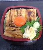 鮨処 はやし田のおすすめ料理2