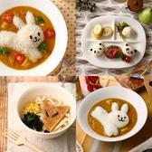 ALL DAY HOME オールデイホーム 武蔵小山店のおすすめ料理2