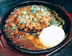 焼き鳥だいにんぐ鳥人 賀来店のおすすめ料理2