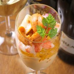 Italian Bar BEONE イタリアンバー ベオーネのおすすめ料理1