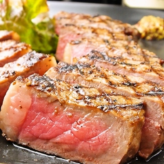 肉バルVaMoSのおすすめ料理1