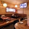 餃子家 ちょこボール食堂のおすすめポイント3