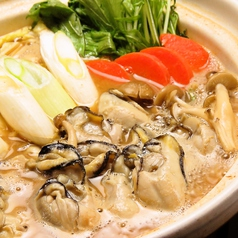 魚鮮水産 三代目網元 八戸三日町店のコース写真