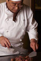 ステーキ yoshino ヨシノのおすすめポイント1
