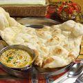 Dip Jyoti ディップ ジョティのおすすめ料理1
