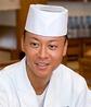後楽寿司 やす秀のおすすめポイント3