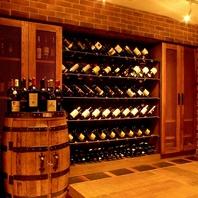 ソムリエ厳選世界のワイン
