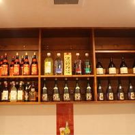 一度は味わいたい!中国の美味しいお酒を堪能♪
