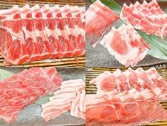 ソトナベ SOTONABE 宜野湾本店のおすすめ料理1