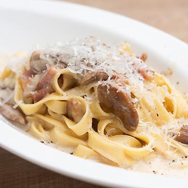 パスタ職人のいるイタリアン PastaioLabo. パスタイオラボのおすすめ料理1