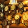 おじいさんの古時計 私市のおすすめポイント2