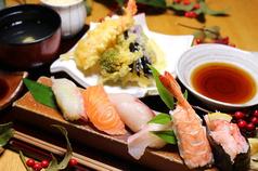 和創作DINING 花みづきのおすすめ料理1