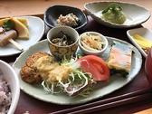 ファームキッチン野菜花 滋賀のグルメ