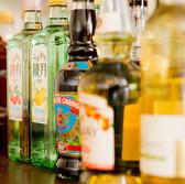 【日~木限定】 単品飲み放題を999円(税別)お酒好きな方には最高!