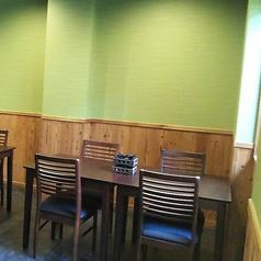 落ち着いた雰囲気と繊細な料理に大人が集う和食料理店です。料理に合わせたこだわりの日本酒と共にお寛ぎください。