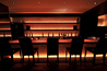 wine bar Cave de TAMURAのおすすめポイント3