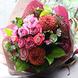 ご予算に合わせた花束のご用意致します!