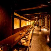 個室居酒屋 千本桜 sakura 船橋駅前店の雰囲気3