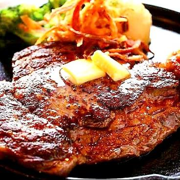 アメリカンハウス/カルニタス みなとみらい東急スクエア クイーンズスクエア横浜のおすすめ料理1