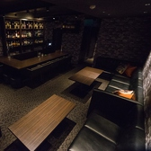 cheese&grill dining bar A aceの雰囲気2
