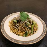 芳仙閣のおすすめ料理2