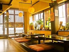 居酒屋 パセリの写真