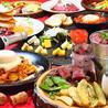 cafe&dining bar AMIDA アミダのおすすめポイント2
