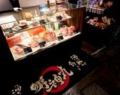 藁焼きたたき 明神丸 ひろめ市場店の雰囲気3