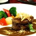 藤沢『Shiro(シロー)』は、藤沢の隠れ家洋食店。ちょっとリッチなディナーや、大人デートなどにぴったりの雰囲気と、ロケーションです♪