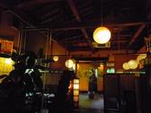 和むら 総本店の雰囲気2