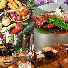 小料理屋 永山の写真