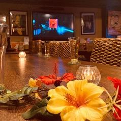 音響設備、スクリーン&プロジェクター等々宴会に必要なオプションを豊富にご用意!