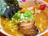小松屋のおすすめ料理3