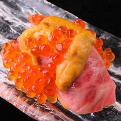 黒毛和牛焼肉 わたなべ精肉店2の特集写真