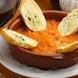 [スペインの家庭料理を池袋で堪能]タラバガニのグラタン