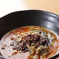 中華麺ダイニング 鶴亀飯店のおすすめ料理1