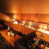 Bar USHIO ウシオのおすすめポイント1