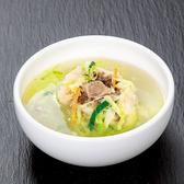 大東園 平川店のおすすめ料理3