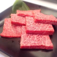 焼肉秀門 水戸OPA店の特集写真