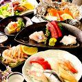 酒処 玉川 渋谷 道玄坂店のおすすめ料理1