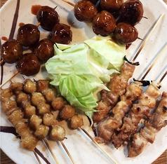 居酒屋 海門 箱崎のおすすめ料理1