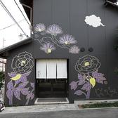 富久屋カフェ 花ス五六 東松山店の雰囲気3
