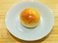 料理メニュー写真ピロシキ(1つ) Пирожки